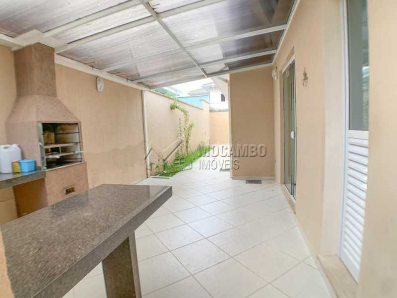 b1891ff3-51b4-443e-9f91-0f7de0 - Casa em Condomínio 3 quartos à venda Itatiba,SP - R$ 740.000 - FCCN30516 - 27