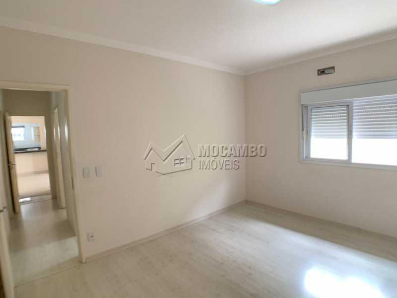 Dormitório - Casa em Condomínio 3 quartos à venda Itatiba,SP - R$ 740.000 - FCCN30516 - 17