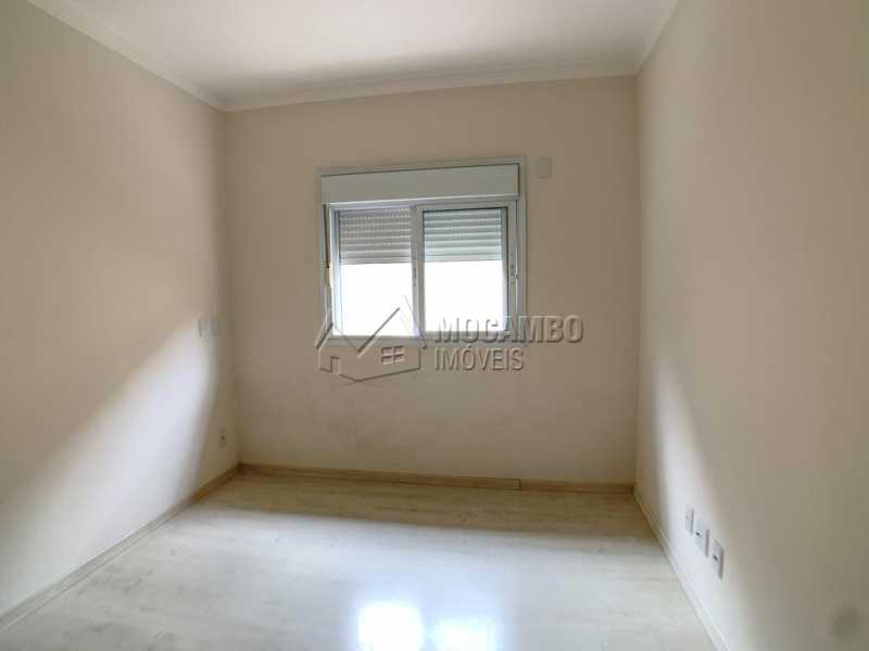 Dormitório - Casa em Condomínio 3 quartos à venda Itatiba,SP - R$ 740.000 - FCCN30516 - 18