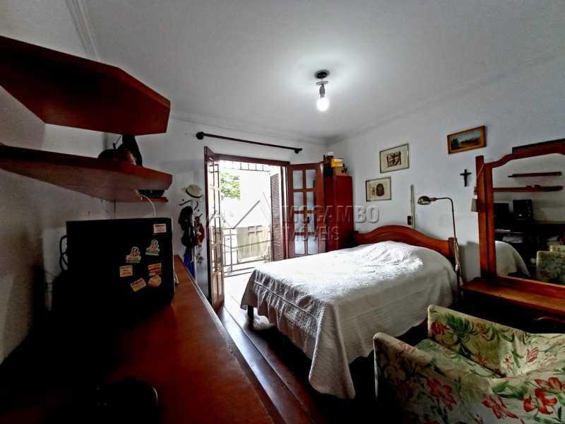 QUARTO 02 - SUÍTE - Casa 4 quartos para alugar Itatiba,SP - R$ 4.000 - FCCA40148 - 14
