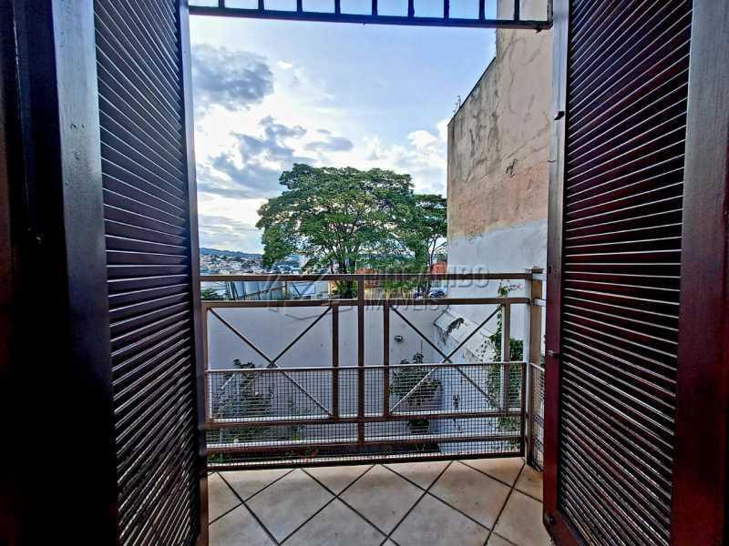 SACADA - QUARTO 02 - Casa 4 quartos para alugar Itatiba,SP - R$ 4.000 - FCCA40148 - 16