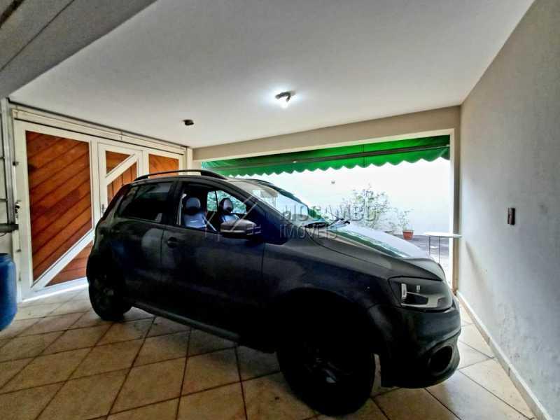 GARAGEM - Casa 4 quartos para alugar Itatiba,SP - R$ 4.000 - FCCA40148 - 23