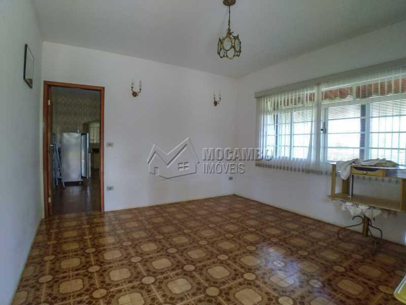 Sala - Chácara 2000m² à venda Itatiba,SP - R$ 690.000 - FCCH30119 - 20