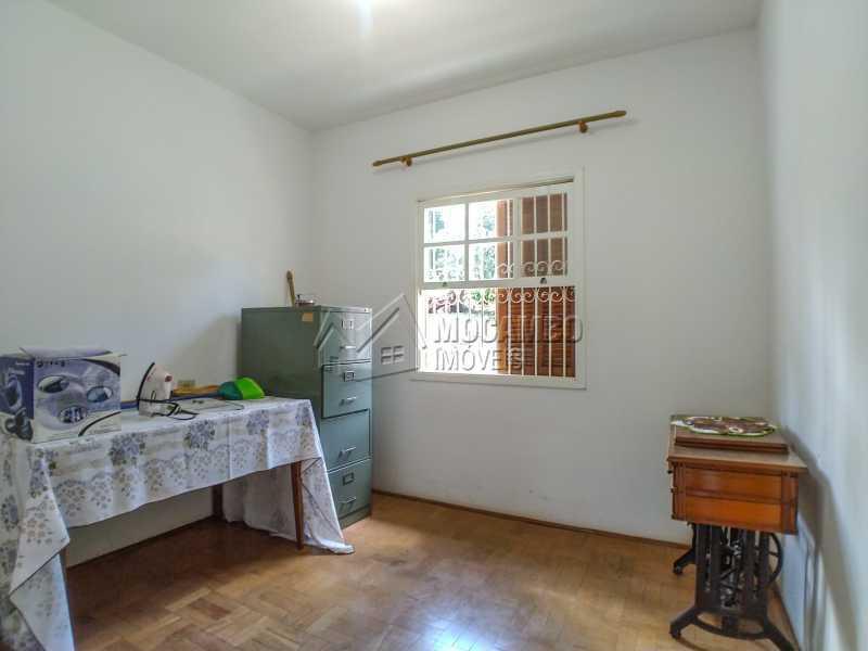 Dormitório - Chácara 2000m² à venda Itatiba,SP - R$ 690.000 - FCCH30119 - 26