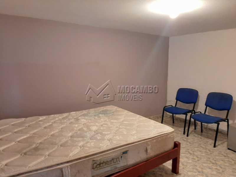 Dormitório Externo - ótima localização - FCCH20068 - 17