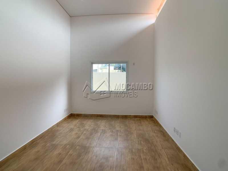 Sala - Casa em Condomínio 3 quartos à venda Itatiba,SP - R$ 740.000 - FCCN30520 - 18