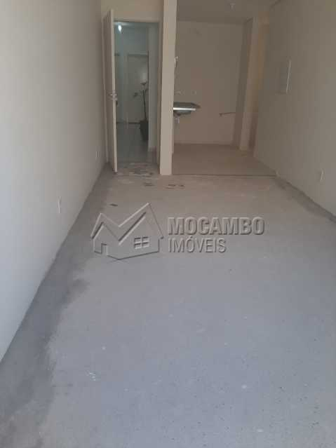 WhatsApp Image 2021-01-26 at 1 - Apartamento 2 quartos à venda Itatiba,SP - R$ 175.000 - FCAP21209 - 1