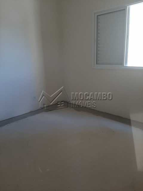 WhatsApp Image 2021-01-26 at 1 - Apartamento 2 quartos à venda Itatiba,SP - R$ 175.000 - FCAP21209 - 3