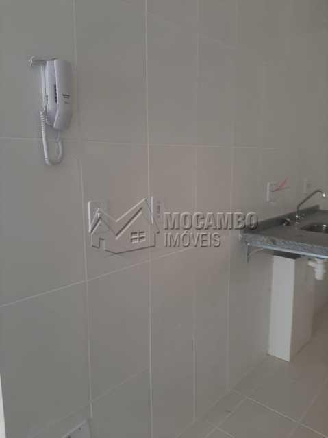 WhatsApp Image 2021-01-26 at 1 - Apartamento 2 quartos à venda Itatiba,SP - R$ 175.000 - FCAP21209 - 5