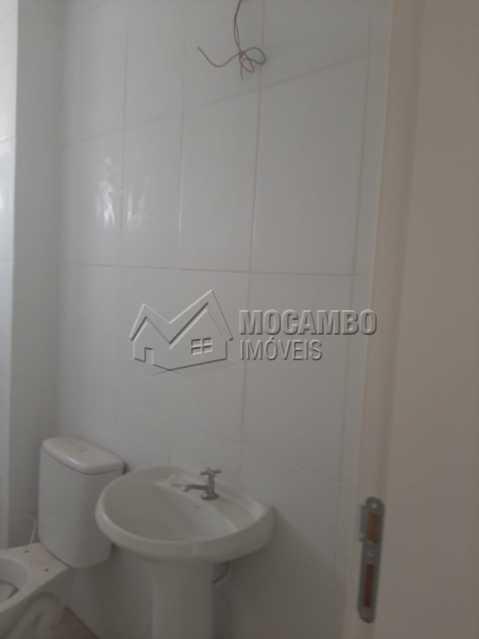 WhatsApp Image 2021-01-26 at 1 - Apartamento 2 quartos à venda Itatiba,SP - R$ 175.000 - FCAP21209 - 6