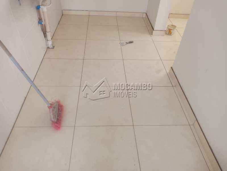 WhatsApp Image 2021-01-26 at 1 - Apartamento 2 quartos à venda Itatiba,SP - R$ 175.000 - FCAP21209 - 7