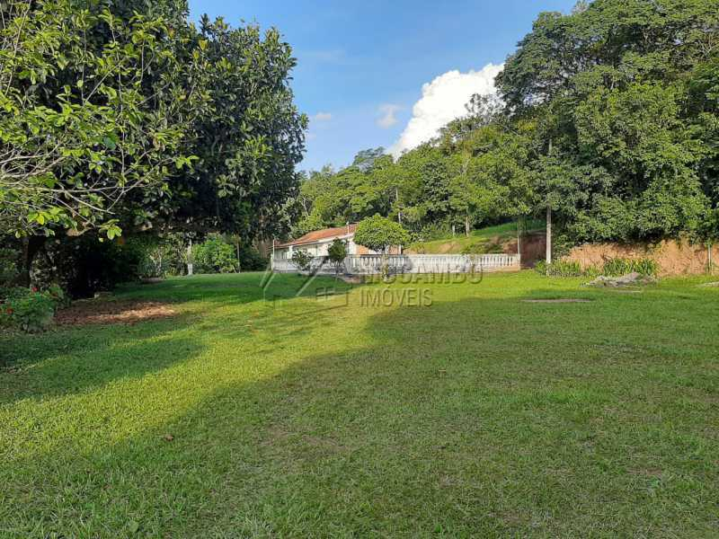 Mini-campo - Sítio 90000m² à venda Itatiba,SP - R$ 1.600.000 - FCSI30006 - 10