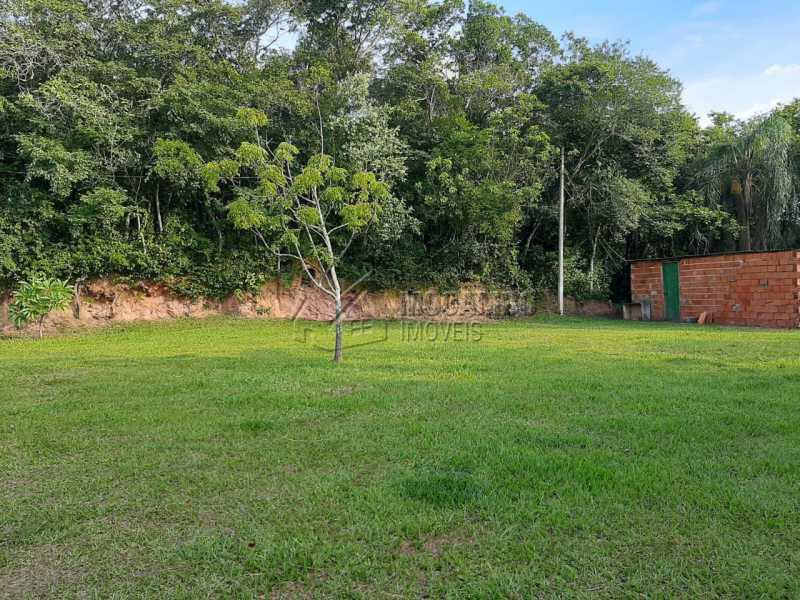 Mini-campo - Sítio 90000m² à venda Itatiba,SP - R$ 1.600.000 - FCSI30006 - 12