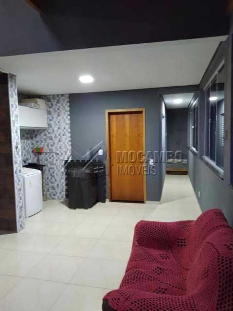 3 - Casa 5 quartos à venda Itatiba,SP - R$ 400.000 - FCCA50026 - 5