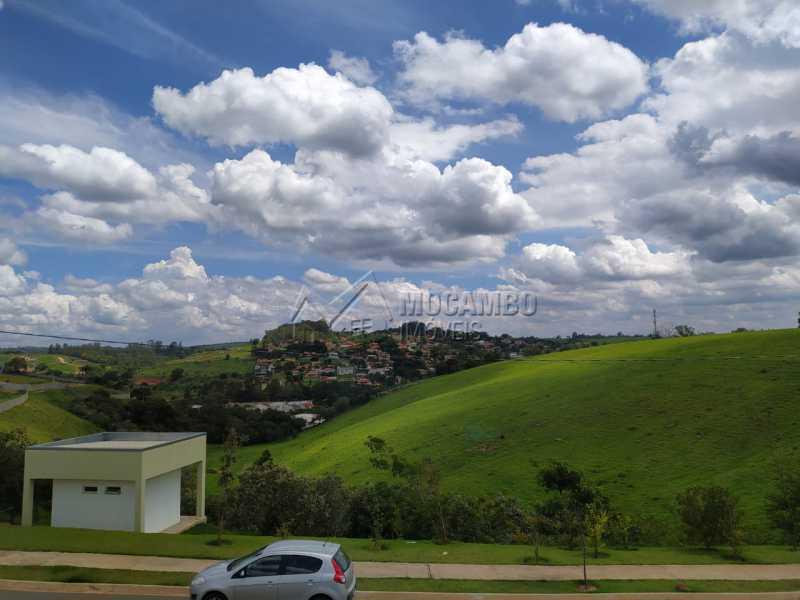 35fbd02c-0355-4f07-bf7e-573bd5 - Casa em Condomínio 3 quartos à venda Itatiba,SP - R$ 920.000 - FCCN30521 - 3