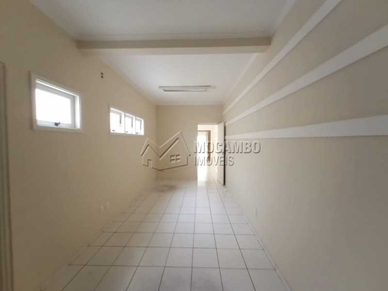 COZINHA - Casa Comercial para alugar Itatiba,SP Centro - R$ 2.000 - FCCC30018 - 7