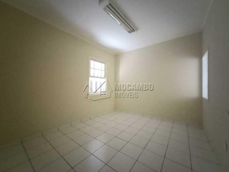 QUARTO 02 - Casa Comercial para alugar Itatiba,SP Centro - R$ 2.000 - FCCC30018 - 18