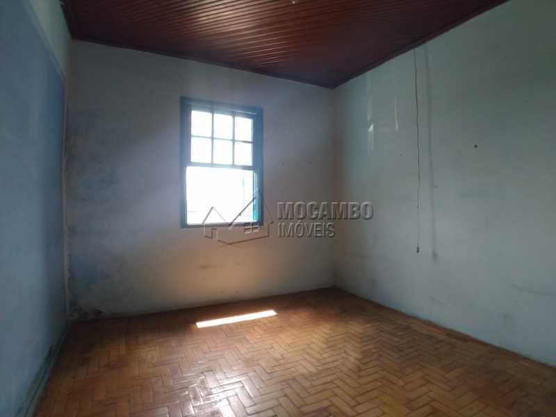 Dormitório - Casa 2 quartos à venda Itatiba,SP - R$ 150.000 - FCCA21451 - 8