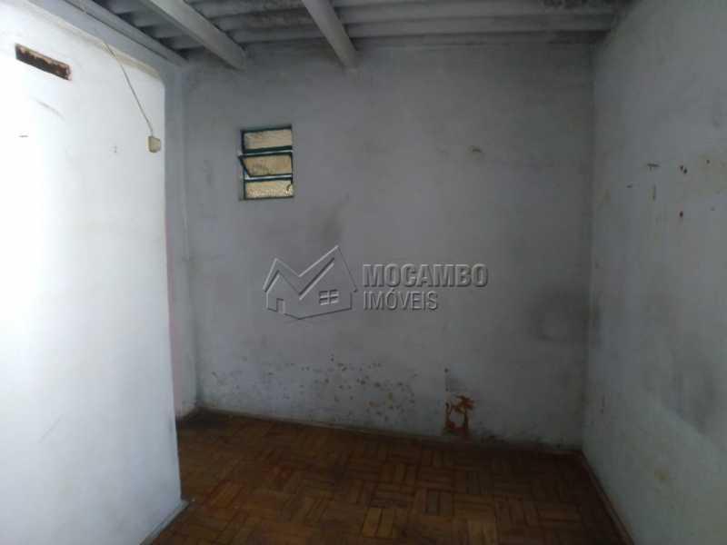Dormitório - Casa 2 quartos à venda Itatiba,SP - R$ 150.000 - FCCA21451 - 9