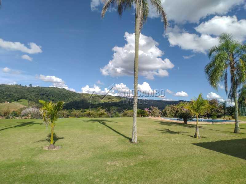 Jardins - Sítio 90000m² à venda Itatiba,SP Mombuca - R$ 3.700.000 - FCSI40010 - 15