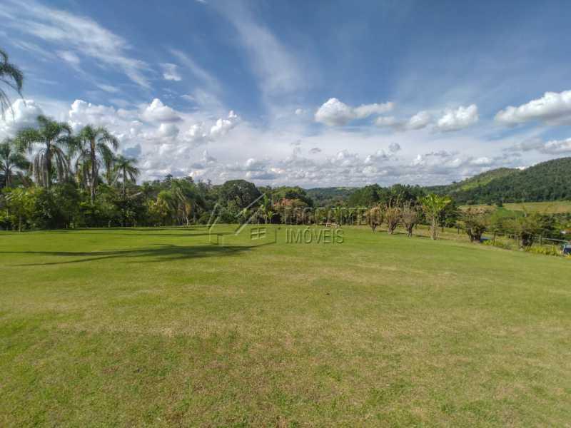 Jardins - Sítio 90000m² à venda Itatiba,SP Mombuca - R$ 3.700.000 - FCSI40010 - 17