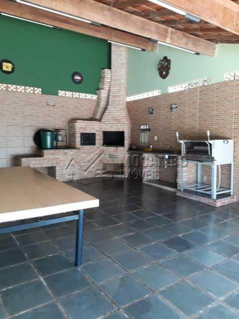 WhatsApp Image 2021-02-09 at 1 - Casa 2 quartos à venda Itatiba,SP - R$ 810.000 - FCCA21455 - 4