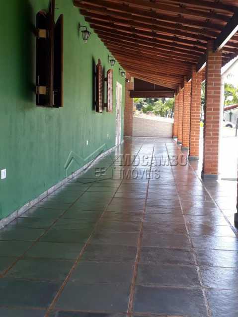WhatsApp Image 2021-02-09 at 1 - Casa 2 quartos à venda Itatiba,SP - R$ 810.000 - FCCA21455 - 5