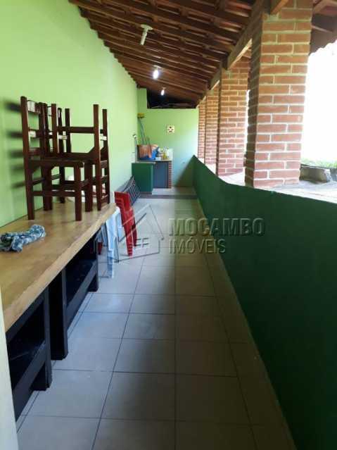 WhatsApp Image 2021-02-09 at 1 - Casa 2 quartos à venda Itatiba,SP - R$ 810.000 - FCCA21455 - 6