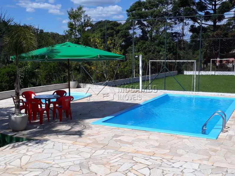 WhatsApp Image 2021-02-09 at 1 - Casa 2 quartos à venda Itatiba,SP - R$ 810.000 - FCCA21455 - 1