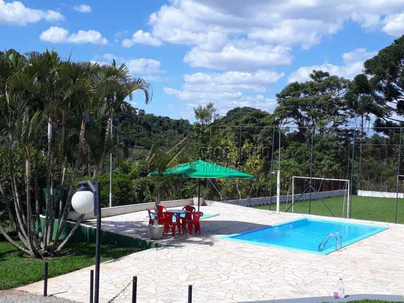 WhatsApp Image 2021-02-09 at 1 - Casa 2 quartos à venda Itatiba,SP - R$ 810.000 - FCCA21455 - 7