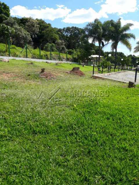WhatsApp Image 2021-02-09 at 1 - Casa 2 quartos à venda Itatiba,SP - R$ 810.000 - FCCA21455 - 12