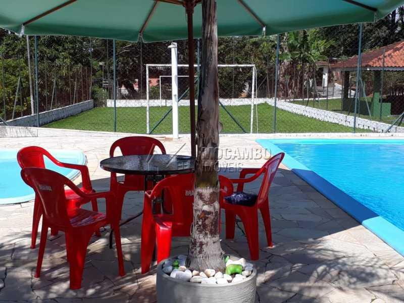 WhatsApp Image 2021-02-09 at 1 - Casa 2 quartos à venda Itatiba,SP - R$ 810.000 - FCCA21455 - 15