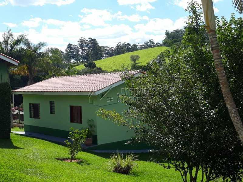 WhatsApp Image 2021-02-09 at 1 - Casa 2 quartos à venda Itatiba,SP - R$ 810.000 - FCCA21455 - 21