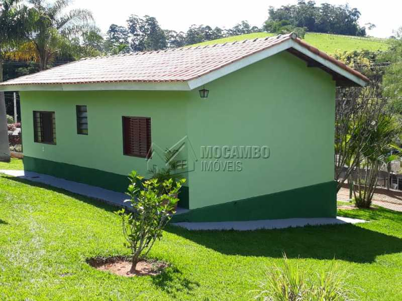 WhatsApp Image 2021-02-09 at 1 - Casa 2 quartos à venda Itatiba,SP - R$ 810.000 - FCCA21455 - 23