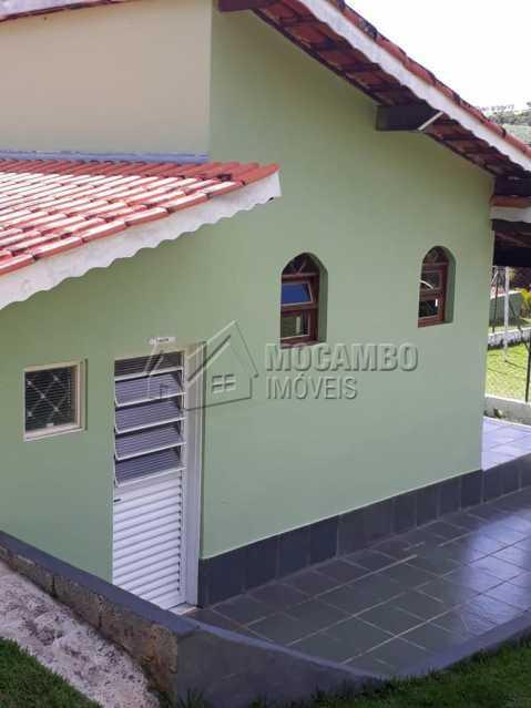WhatsApp Image 2021-02-09 at 1 - Casa 2 quartos à venda Itatiba,SP - R$ 810.000 - FCCA21455 - 25