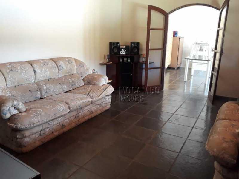 WhatsApp Image 2021-02-09 at 1 - Casa 2 quartos à venda Itatiba,SP - R$ 810.000 - FCCA21455 - 26