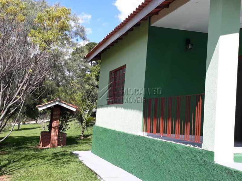 WhatsApp Image 2021-02-09 at 1 - Casa 2 quartos à venda Itatiba,SP - R$ 810.000 - FCCA21455 - 27