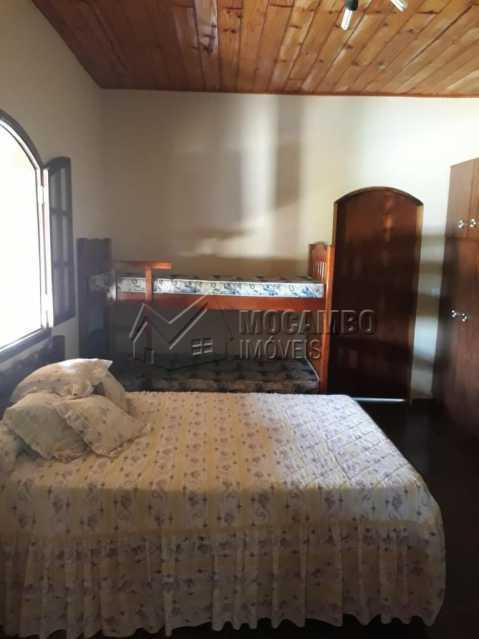 WhatsApp Image 2021-02-09 at 1 - Casa 2 quartos à venda Itatiba,SP - R$ 810.000 - FCCA21455 - 28