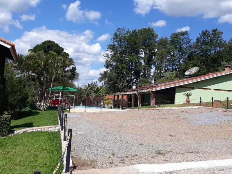 WhatsApp Image 2021-02-09 at 1 - Casa 2 quartos à venda Itatiba,SP - R$ 810.000 - FCCA21455 - 29