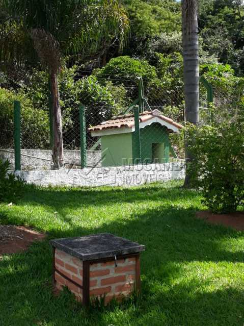 WhatsApp Image 2021-02-09 at 1 - Casa 2 quartos à venda Itatiba,SP - R$ 810.000 - FCCA21455 - 30