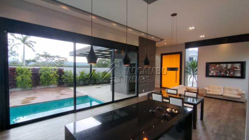 WhatsApp Image 2021-02-09 at 1 - Casa em Condomínio 3 quartos à venda Itatiba,SP - R$ 1.490.000 - FCCN30526 - 4
