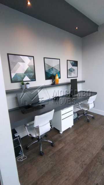 WhatsApp Image 2021-02-09 at 1 - Casa em Condomínio 3 quartos à venda Itatiba,SP - R$ 1.490.000 - FCCN30526 - 6