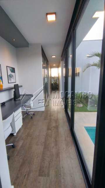 WhatsApp Image 2021-02-09 at 1 - Casa em Condomínio 3 quartos à venda Itatiba,SP - R$ 1.490.000 - FCCN30526 - 7