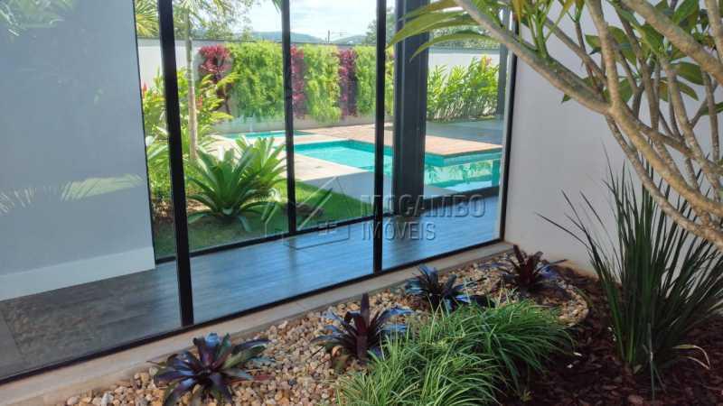 WhatsApp Image 2021-02-09 at 1 - Casa em Condomínio 3 quartos à venda Itatiba,SP - R$ 1.490.000 - FCCN30526 - 9