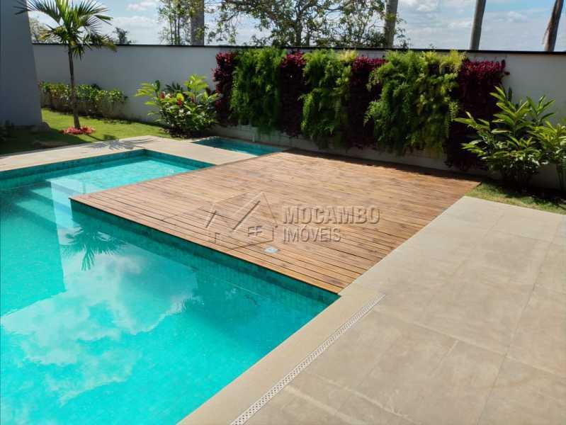 WhatsApp Image 2021-02-09 at 1 - Casa em Condomínio 3 quartos à venda Itatiba,SP - R$ 1.490.000 - FCCN30526 - 10