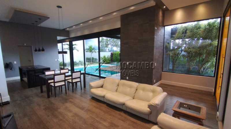 WhatsApp Image 2021-02-09 at 1 - Casa em Condomínio 3 quartos à venda Itatiba,SP - R$ 1.490.000 - FCCN30526 - 11