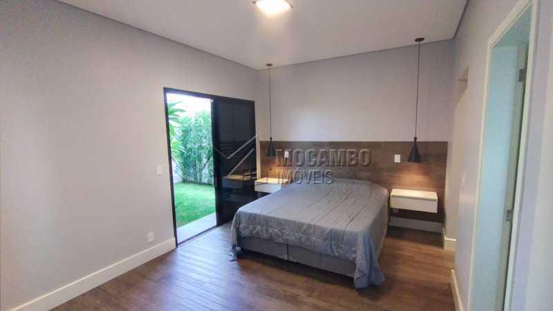 WhatsApp Image 2021-02-09 at 1 - Casa em Condomínio 3 quartos à venda Itatiba,SP - R$ 1.490.000 - FCCN30526 - 12