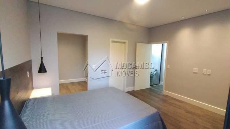 WhatsApp Image 2021-02-09 at 1 - Casa em Condomínio 3 quartos à venda Itatiba,SP - R$ 1.490.000 - FCCN30526 - 13