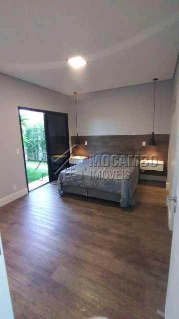 WhatsApp Image 2021-02-09 at 1 - Casa em Condomínio 3 quartos à venda Itatiba,SP - R$ 1.490.000 - FCCN30526 - 14