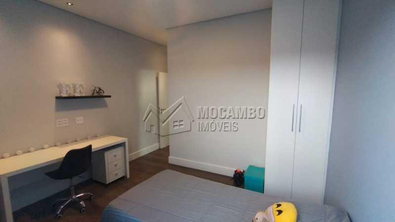 WhatsApp Image 2021-02-09 at 1 - Casa em Condomínio 3 quartos à venda Itatiba,SP - R$ 1.490.000 - FCCN30526 - 16